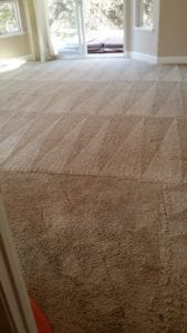 Arnold's Advanced Carpet Cleaning